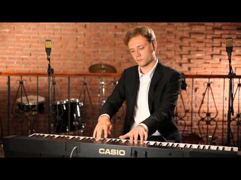 Шопен Фредерик - Прелюдия (до-диез минор), op.45