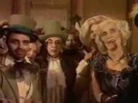 Első Emelet - Drakula Táncol