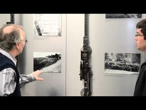 CZ Firearms - The History of CZ. 1934-1945