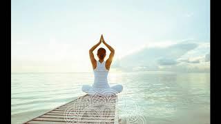 [ANH TV24] - Nhac thien yoga - Thu gian cuoi buoi tap