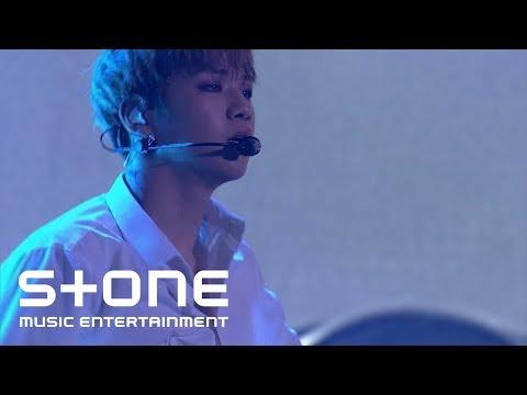 워너원 (WANNA ONE) - [ONE : THE WORLD] In Seoul DVD/BLU-RAY/KIHNO VIDEO (Teaser)