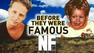 Download Lagu NF - Before They Were Famous - Therapy Session Gratis STAFABAND