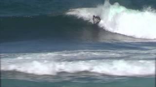 Bodyboard na Bahia