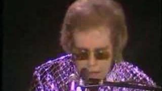 Vídeo 435 de Elton John
