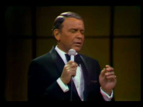 Frank Sinatra - Goin
