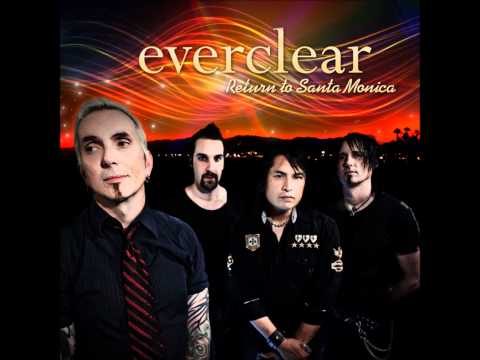 Everclear - The Joker