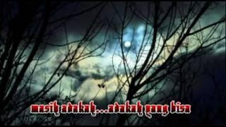 download lagu Wali - Masih Adakah gratis