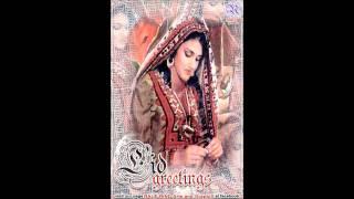 Balochi old song by Rasool Bakhsh Panjgoori.wmv