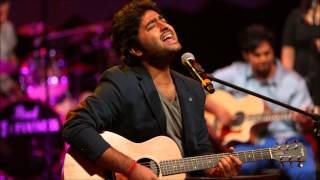 Watch Arijit Singh Tu Hi Hai Aashiqui video