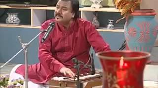 Download Bazm e Mehdi Hassan with Ustad Rais Khan Part 1 3Gp Mp4