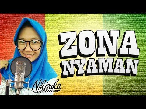 NIKISUKA - ZONA NYAMAN (Reggae SKA Version)
