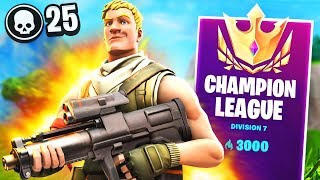 New personal kill record in arena...