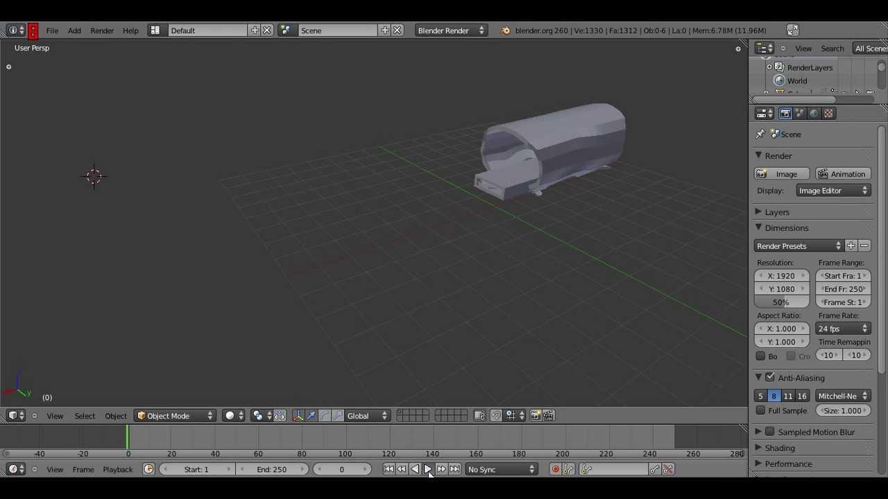 Hidden Blade Sketchup Ezio's Hidden Blade Blender