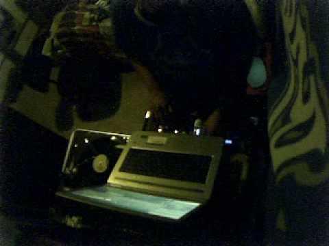 Practice Mix - July 15, 2009