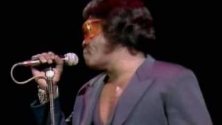 James Brown - I Got You (I Feel Good)