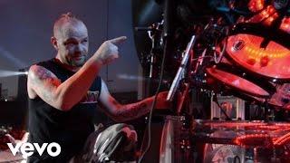 Download Lagu Five Finger Death Punch - Battle Born Gratis STAFABAND