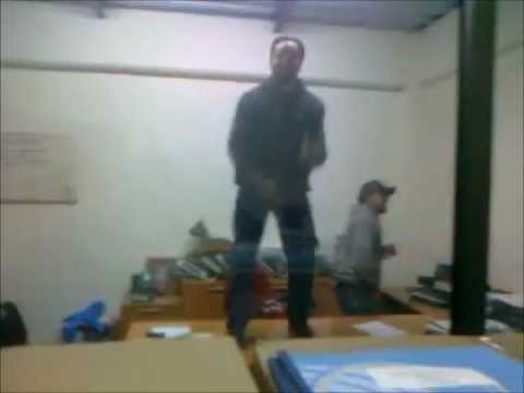 Table Dance.wmv