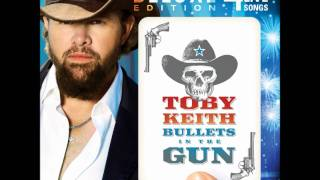 Watch Toby Keith Ain