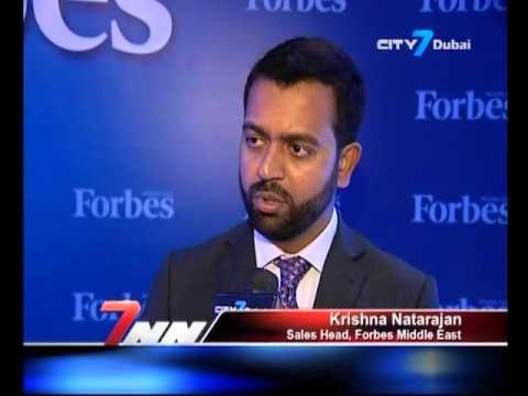 City7 TV - 7 National News - 10 June 2015 - UAE Business News