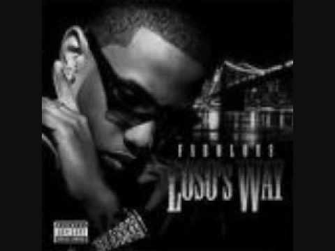 Fabolous - Lullaby.wmv