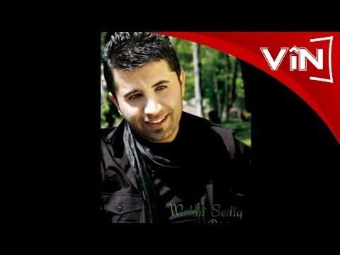 Wehbi Sediq - New Album - Kevok -  Vin Tv 2012 وەھبى سەديق-کەڤۆک