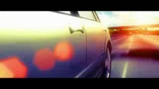 Vídeo 10 de Carina Round
