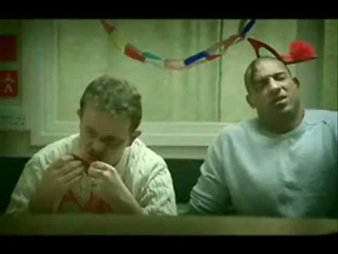 Funny, Stupid, And Banned Commercials Part 15 (original) video