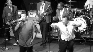 Watch Mighty Mighty Bosstones The Old School Off The Bright video
