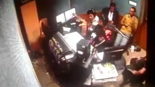 HAUNTED 88 0 RADIO STATION BHOOT FM