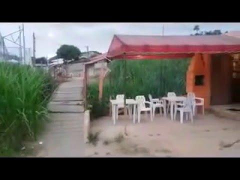Rio Bonito precisa de ligação entre a Bela Vista e a Cidade Nova
