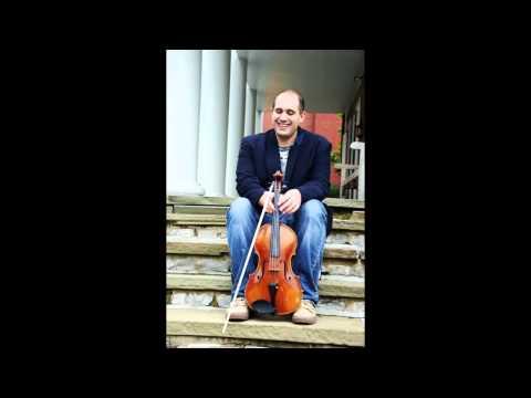 Sonata no. 1 in c minor, movement ii - Andante e cantabile