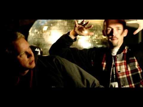 Diggy Dex - Links Rechts ft. Wudstik, Big2 & Skiggy Rapz (Official HD Video)