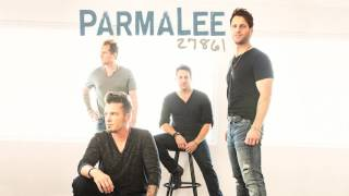 Parmalee Back In The Game