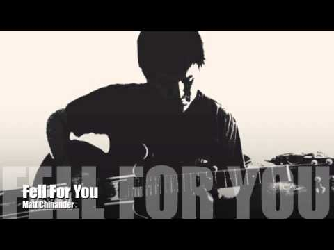 Fell for You (Green Day Acoustic Cover)
