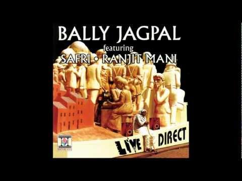 Nakhre Bin Soni Temi- Bally Jagpall feat. Balwinder Safri