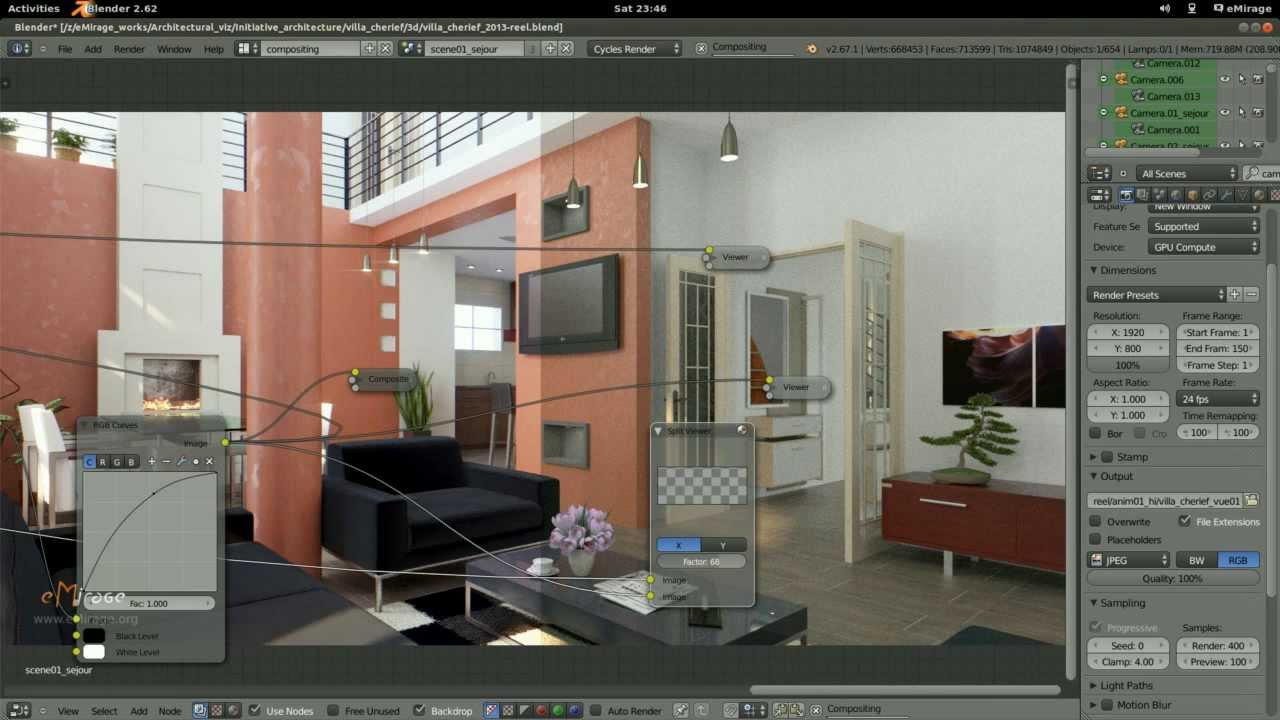 Best 3d home design software for free elakiri community Best 3d home software