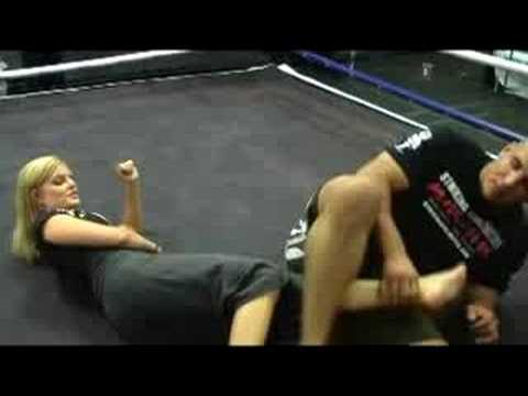 ... New Jersey Children Grappling Videos Instructional Submissions NAGA BJJ ...