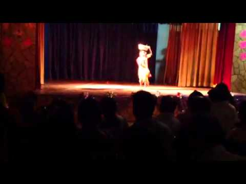 Mi Hai Koli video