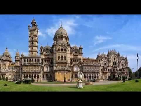 Top Most Beautiful Places In India Youtube
