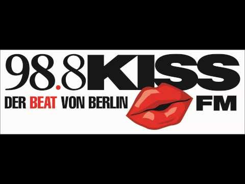 wm song 2014 Kiss.fm