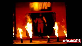 kane 1997 2014 costom titantron and theme song HD720p