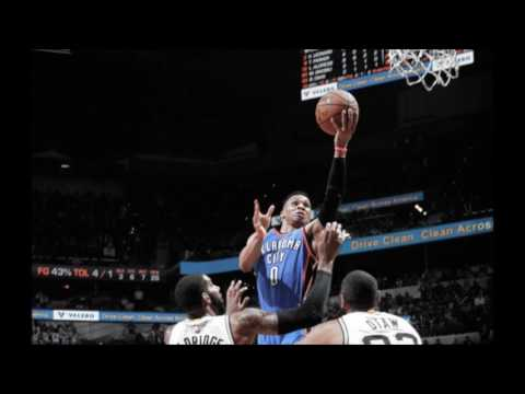 Oklahoma City Thunder Defeat San Antonio Spurs 95-91, Leads Series 3-2