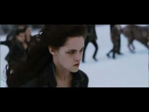 The Twilight Saga: Breaking Dawn Part 2 Domestic Trailer 2 video