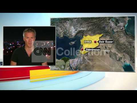 IRAQ:ISIS MILITANTS BRUTAL YAZIDIS MASSACRE