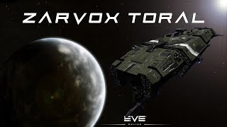 [Eve Online] Suicide Phoenix Duo vs Pandemic Hordelings