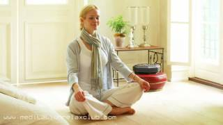 1 HORA Musica de Yoga para Clase de Yoga, Hatha Yoga, Meditacion, Relajacion