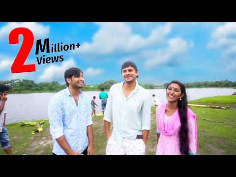 Ural Pakhi l Behind The Scene l Bengali Short Film 2017 l Niloy Alamgir l Biddut l Bijli