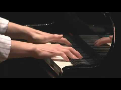 Yiruma - River Flows In You Music Videos