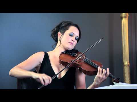 Fix You - Coldplay - Stringspace String Quartet cover