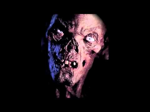 Danny Elfman - Tales From The Crypt